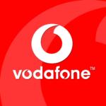 Vodafone Sosyal Paket - 6 TL