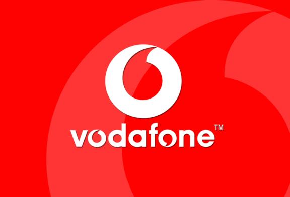 Vodafone Sosyal Paket – 6 TL