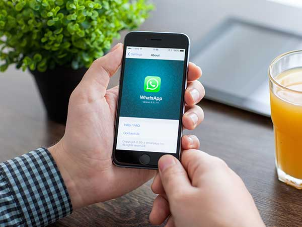 whatsapp-ios-1.jpg