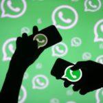 WhatsApp'a Sesli Mesaj Gönderme Özelliği Geldi
