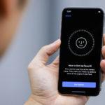 iOS 11.2 İle Gelen Face ID Sorunu!