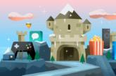 Google Play'den 12 Günlük Tatil İndirimleri!