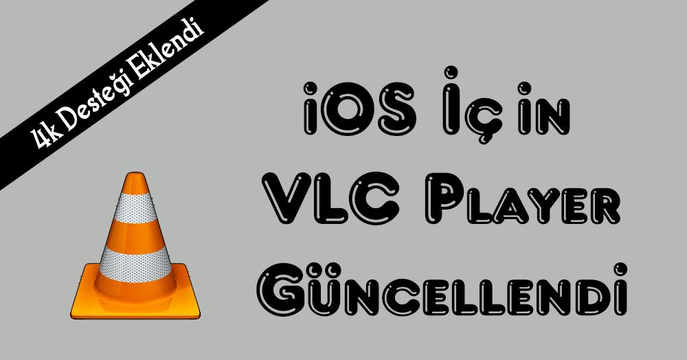 VLC-Player-iOS.jpg