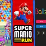 Android'in En İyi Oyunları Seçildi (2017)