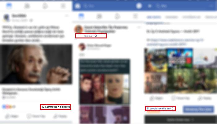 facebook-ingilizce.jpg
