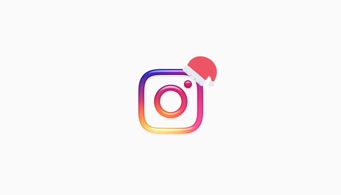 instagram-noel.jpg