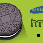 Android 8 Alacak Cihazlar