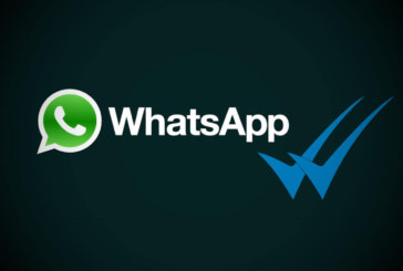 WhatApp Dolandırıcıları İçin Önemli Karar!