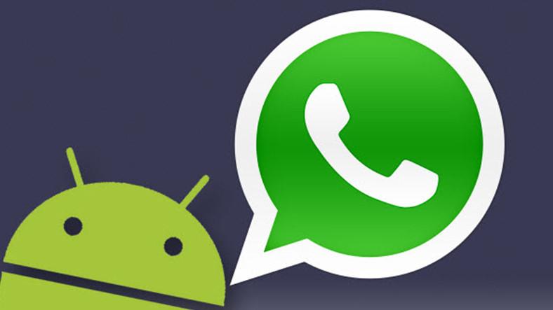 whatsapp-android.jpg