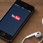 YouTube, iOS İçin Dikey Video Desteğini Sundu!