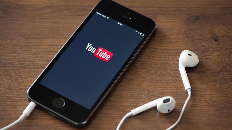 youtube-ios.jpg