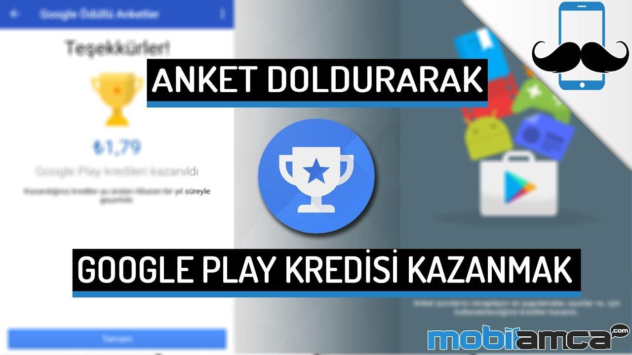 Google-Anketler.jpg