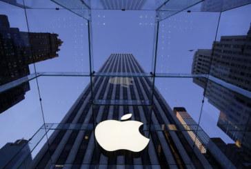 Apple'ın Yaptığı İtiraf, iPhone Satışlarını Etkiler Mi?