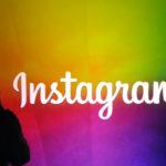 Instagram'a Son görülme Özelliği Geldi!