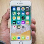 iOS 11.2.2, iPhone'u Yavaşlatıyor Mu?