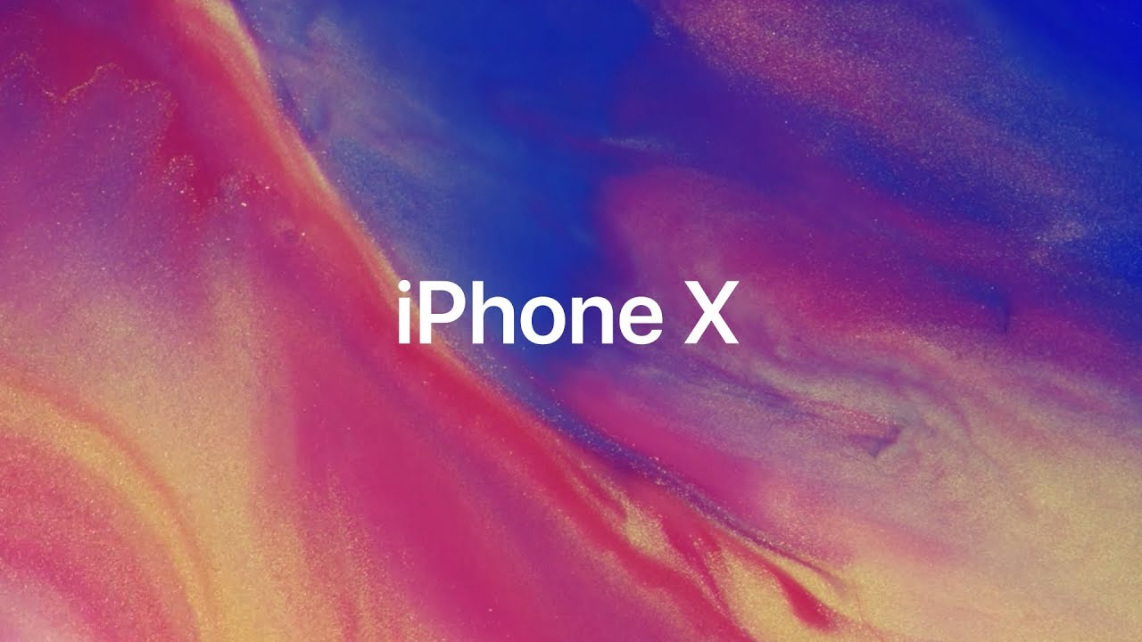 iphone-x-reklam.jpg