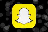 Snapchat Hikayeleri, Artık Her Yerde Paylaşılabilecek!