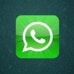 WhatsApp'da Otomatik İndirme Nasıl Kapatılır?