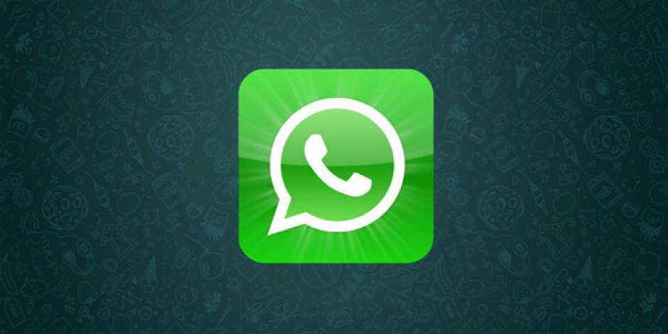 whatsapp-otomatik-indirme-kapatmak.jpg
