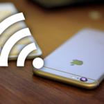 iOS 11.3 WiFi Sorunu!