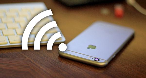ios-11.3-wi-fi.png