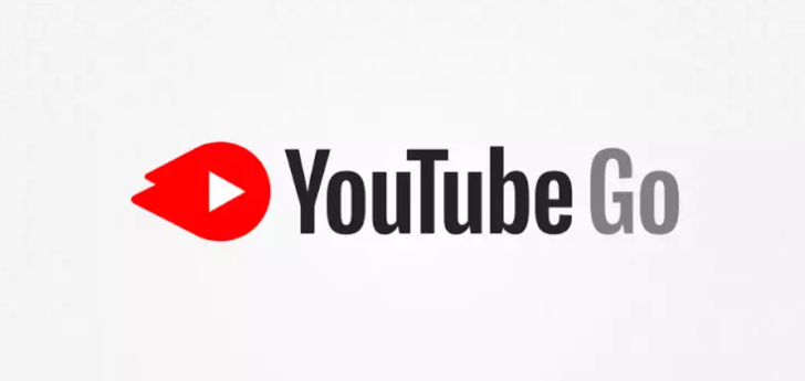 youtube-go.png
