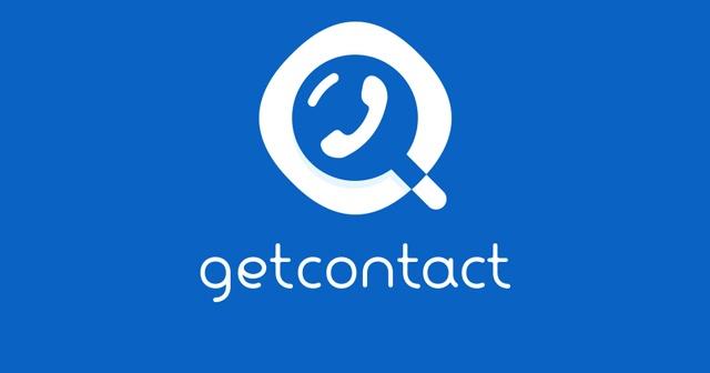 get-contact.jpg