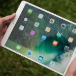 Apple'dan Ucuz iPad Geliyor!