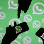WhatsApp, Yeni Güncellemesiyle Öne Çıkıyor!