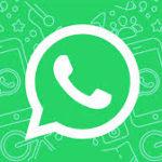 WhatsApp, Android İçin Yeni Özellikler Sunuyor!