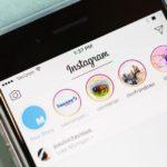 Instagram Hikayelere Yeni Özellikler Geliyor!
