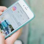 Instagram Arayüzü Yenileniyor!