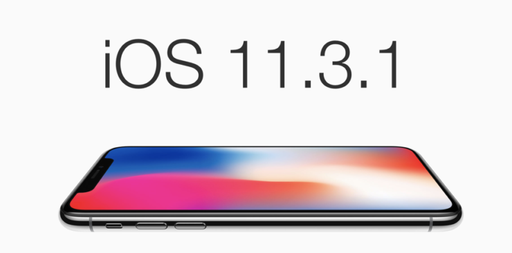 ios-11.3.1.png