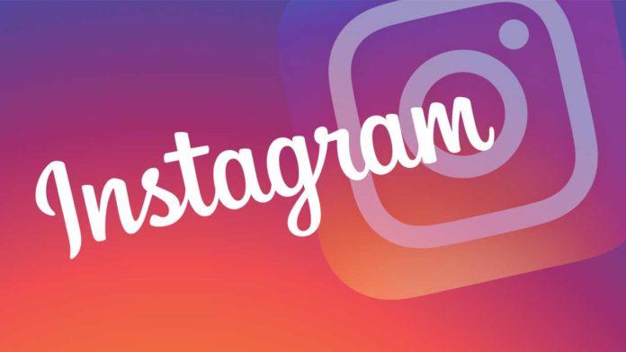instagram-bildirim-gitmeden-ss-alma.jpg