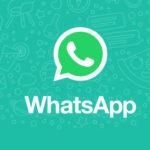 WhatsApp Güncellemesi İle Gelen Yenilikler!