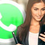 WhatsApp'a Medya Görünürlüğü Desteği Geliyor!