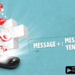 Vodafone Call+ ve Message+ Nedir?