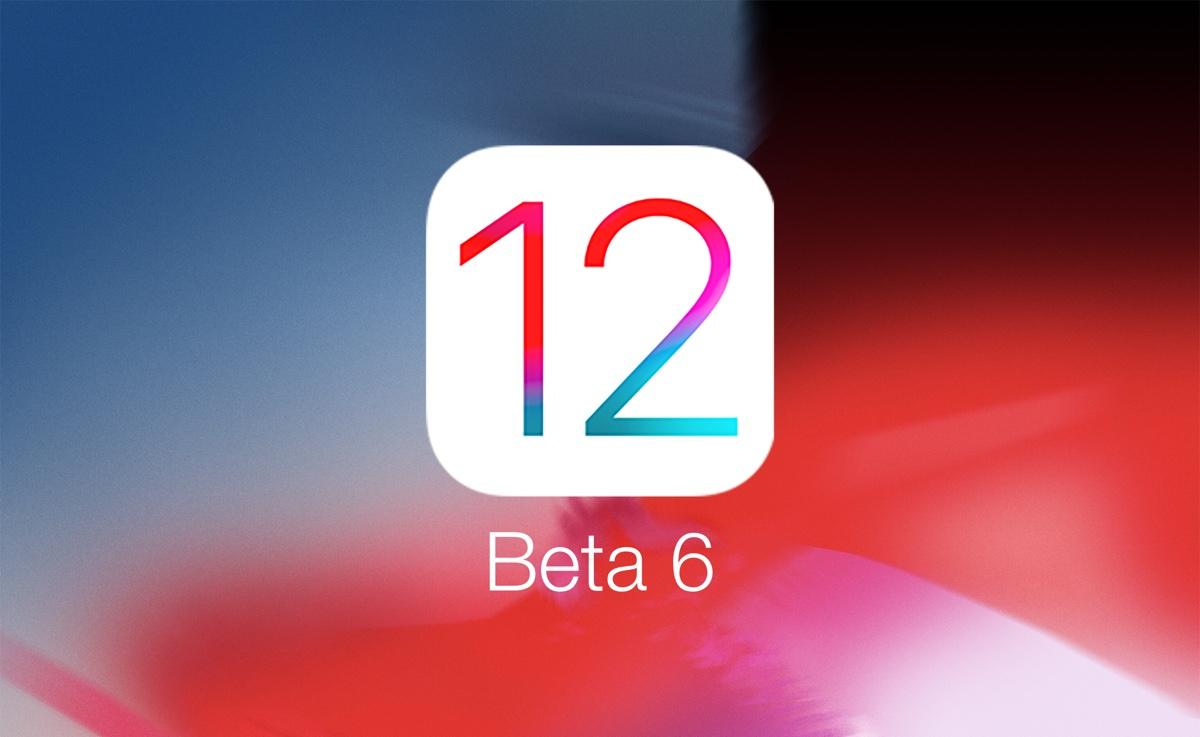 iOS-12-Beta-6.jpg