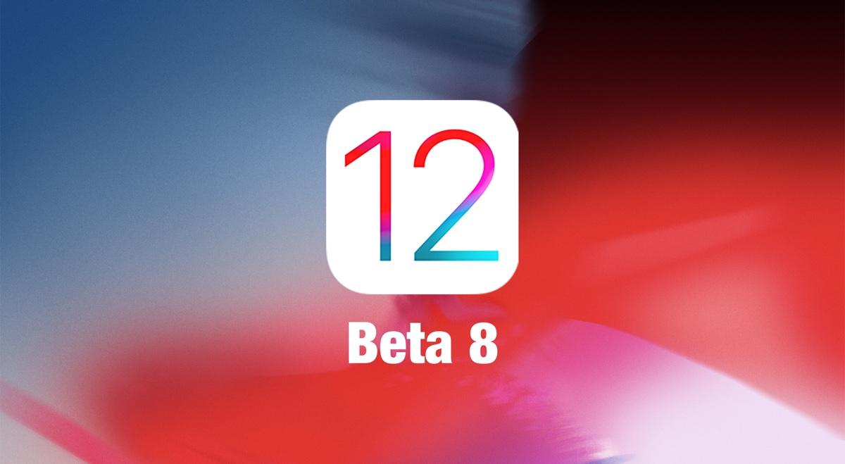 ios-12-beta-8.jpg