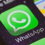 WhatsApp Depolama Sorunu Çözüldü!