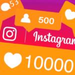 Instagram'da Sahte Takipçi Satın Alanlar Dikkat!