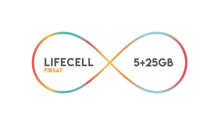 lifecell-5gb.jpg