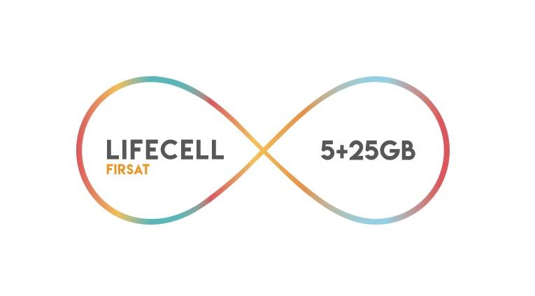 lifecell-5gb.jpg