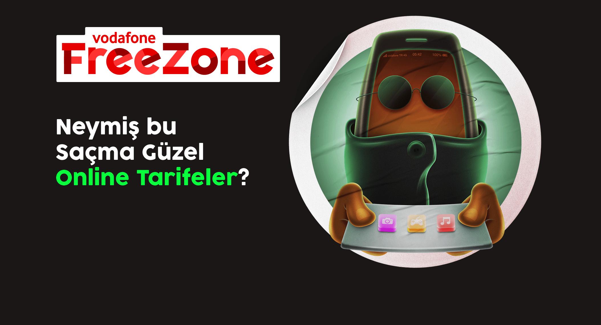sacma-guzel-tarifeler.png