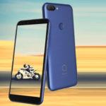 Alcatel 1S Akıllı Telefon A101 Kampanyası!