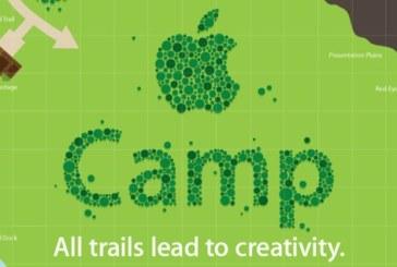 Apple Çocuk Kampı 2019 Kayıtları Başladı!