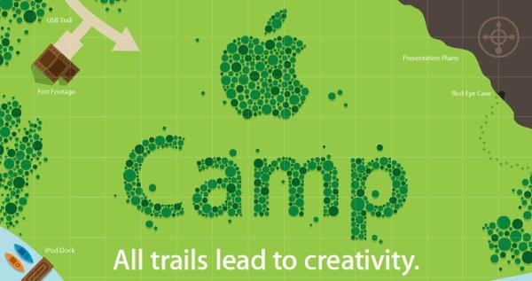apple-kamp.jpg