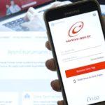 E-devlet Devri Kapanıyor, Dijital Türkiye Geliyor!