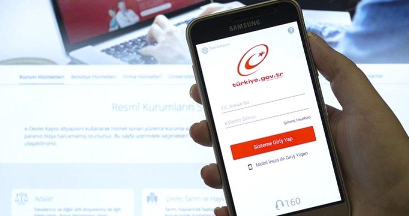 e-devlet-dijital-turkiye.jpg