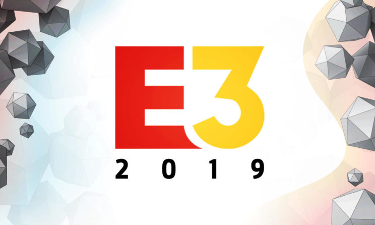 e3-2019-1.jpg
